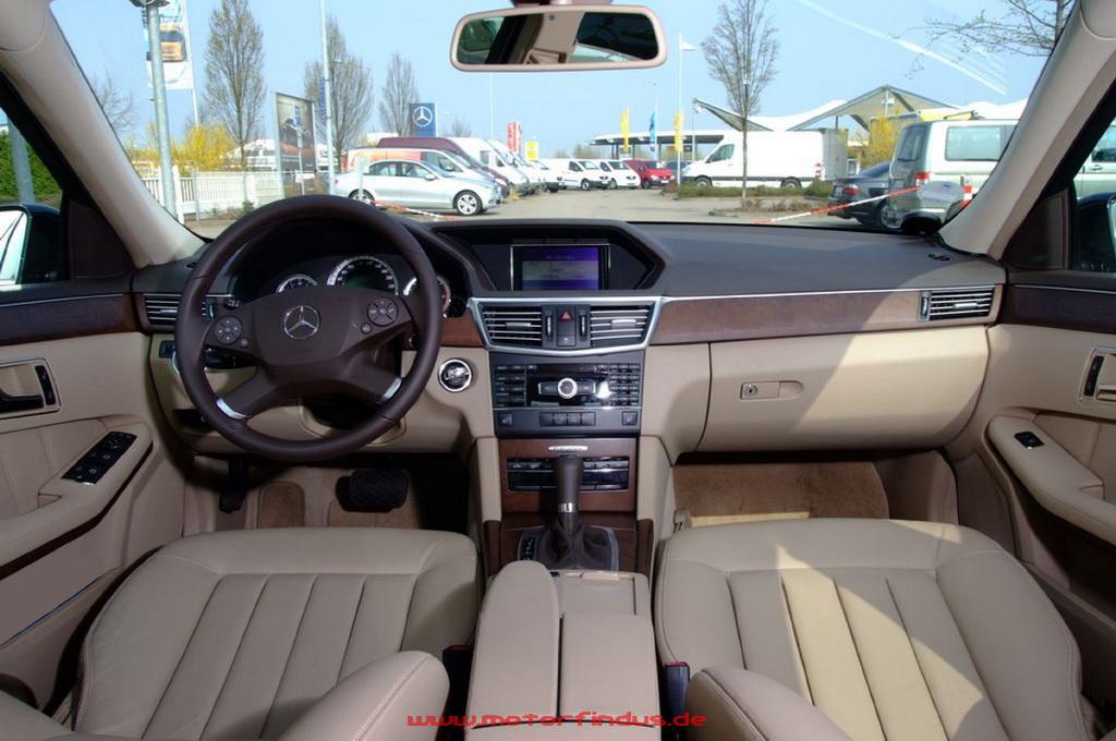 Motorfindus professionelle verkaufsunterst tzung im auto for Innenraum designer programm